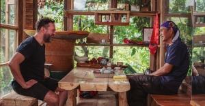 【有機茶國際品茗會】台灣有機茶世界怎麼看?專訪Eco-Cha 一口茶創辦人金安迪