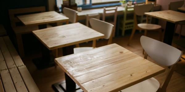 小巷裡的拾壹號-自家烘焙咖啡店